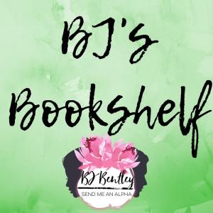 BJ's Bookshelf