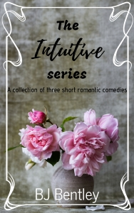 The Intuitive series