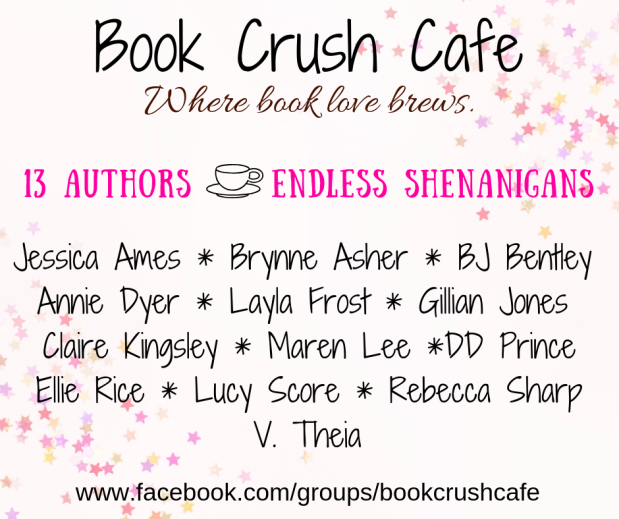 Book Crush Cafe (3)