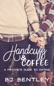 handcuffs & coffee 2nd ed. (2)