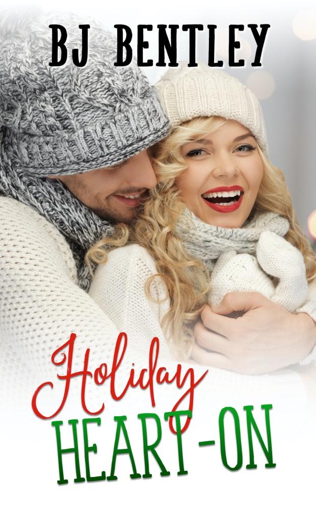 Holiday-Heart-On-Kindle
