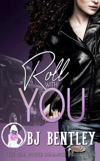 roll-with-you-kindle