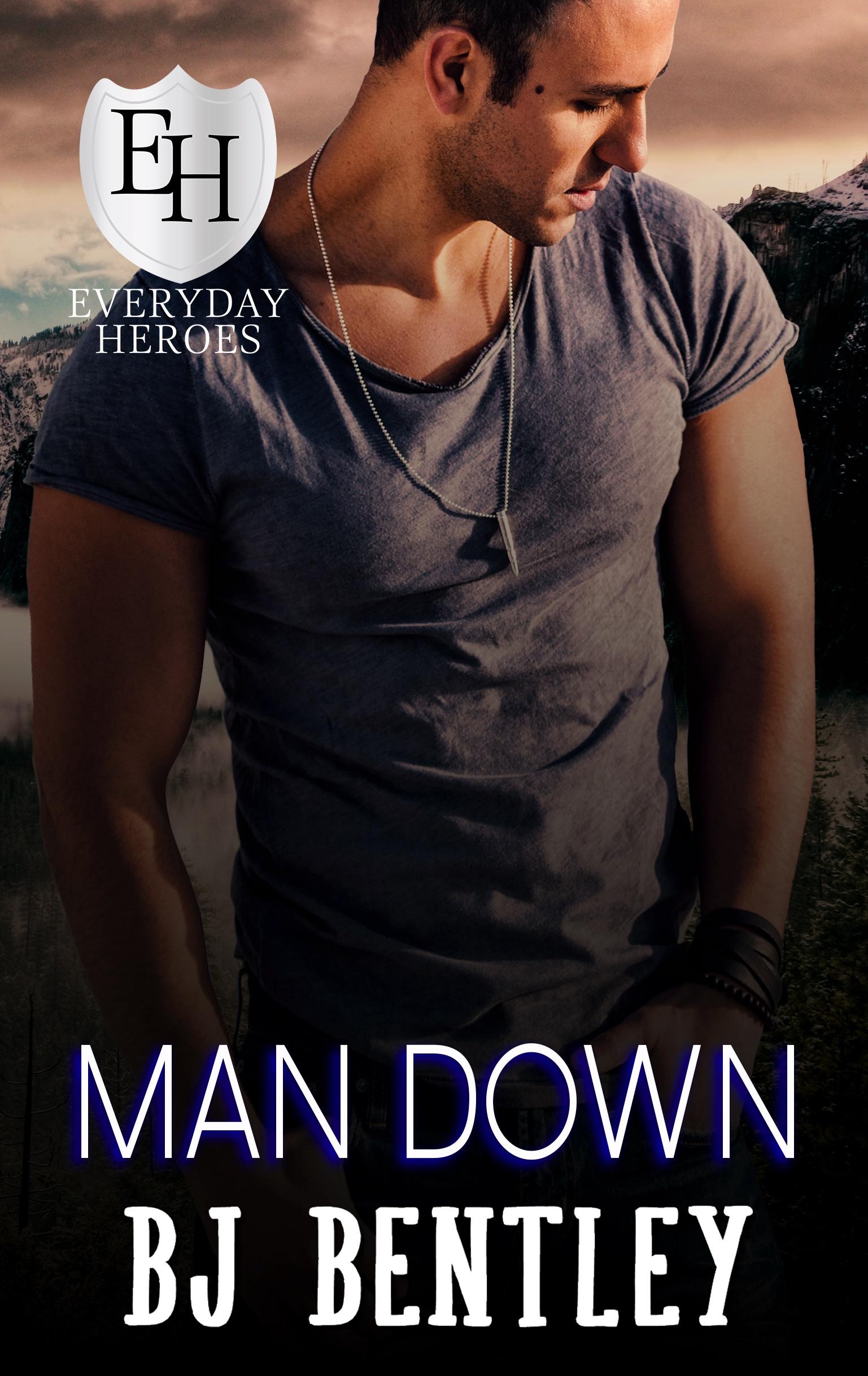 Man-Down-Kindle